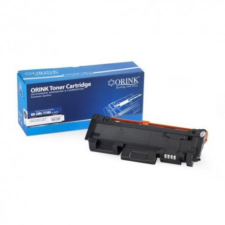 ORINK cartus toner compatibil Samsung MLT-D116L