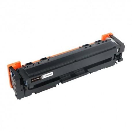 Cartus toner compatibil HP W2210A 207A Black NO CHIP