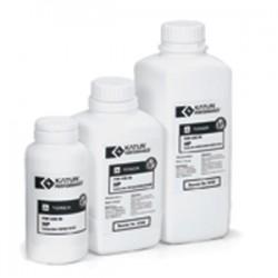 Toner refill compatibil HP Q7551 300grame