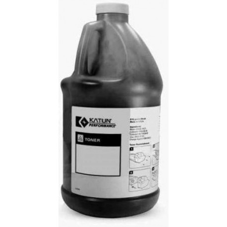 Toner refill HP5000 1Kg
