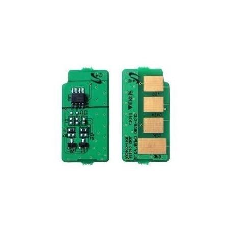 Chip Samsung MLT-D101S