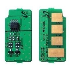 Chip Samsung MLR-D116L Drum