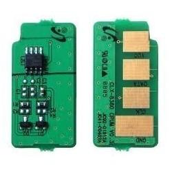 Chip Samsung MLT-D117S