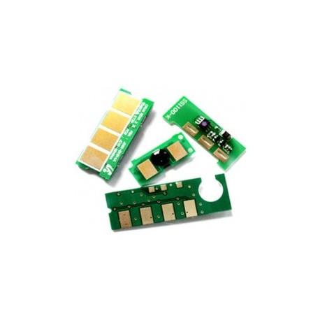Chip Xerox 6120C