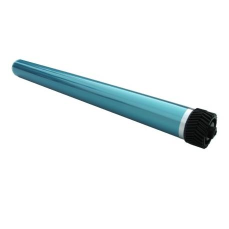 Cilindru HP P1005