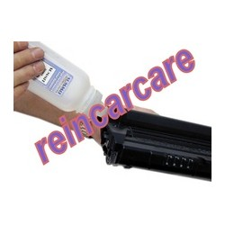 Incarcare cartus HP Q3963
