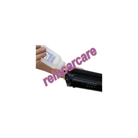 Incarcare cartus Samsung CLP300 Y