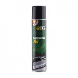 Spray Aer Comprimat